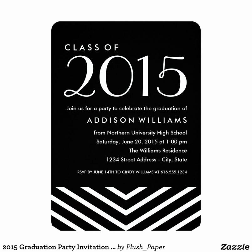 Graduation Address Labels Template Free Inspirational Hallmark Address Label Templates Hallmark Graduation