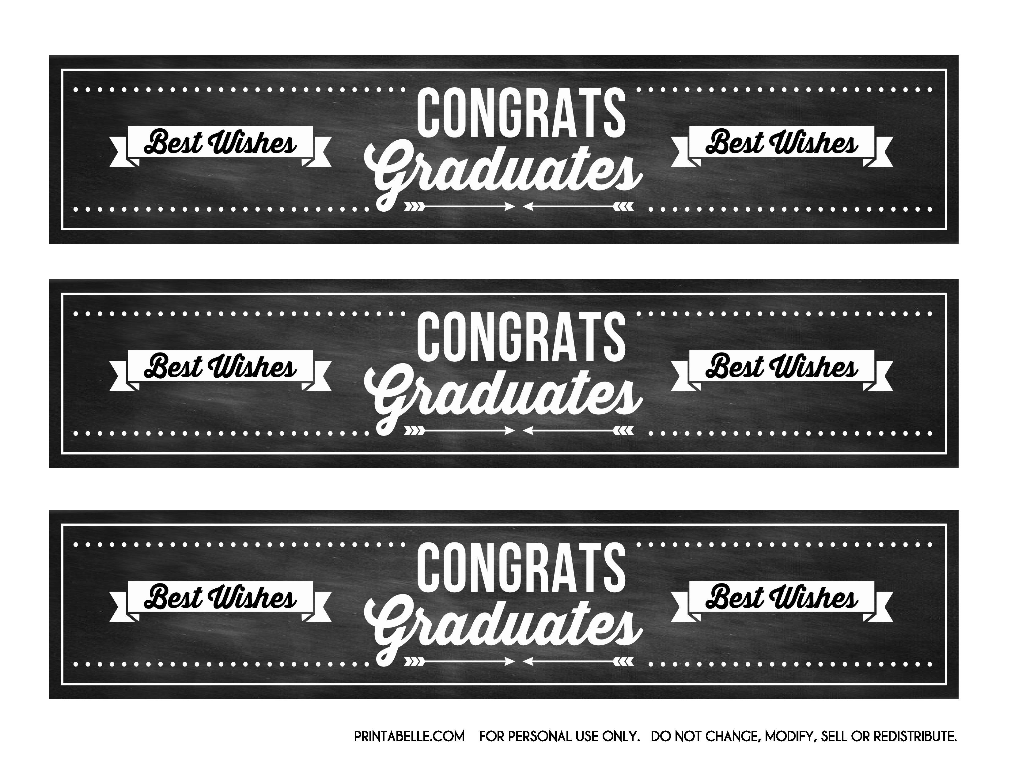 Graduation Address Labels Template Free Luxury 16 Of Graduation with Free Printable Label
