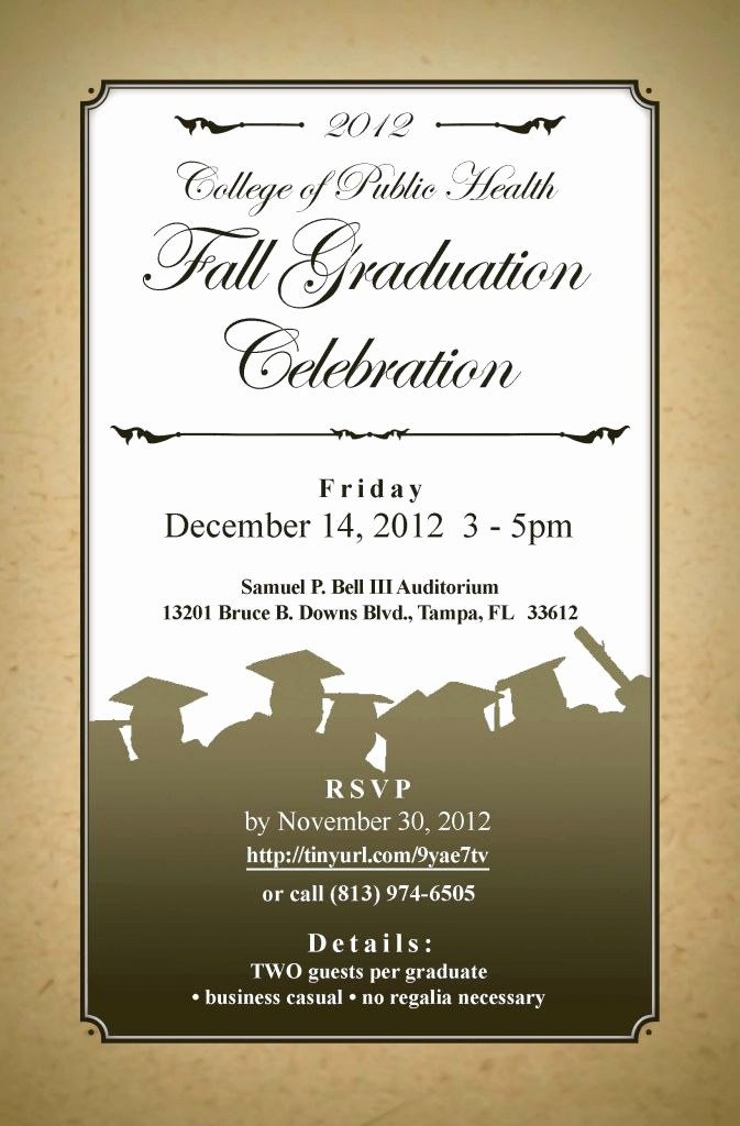 Graduation Party Invitation Template Word Beautiful Graduation Party Invitation Templates Microsoft Word