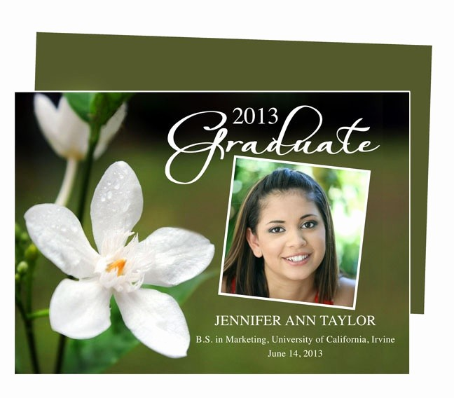Graduation Party Invitation Template Word Inspirational 1000 Images About Printable Diy Graduation Announcements