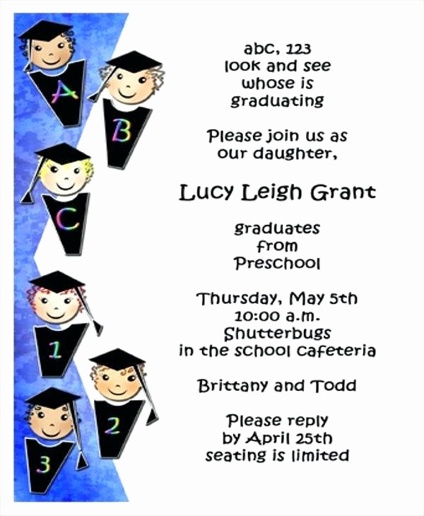 Graduation Program Template Microsoft Word Best Of Want to Make Your Own Graduation Program Templates It Easy