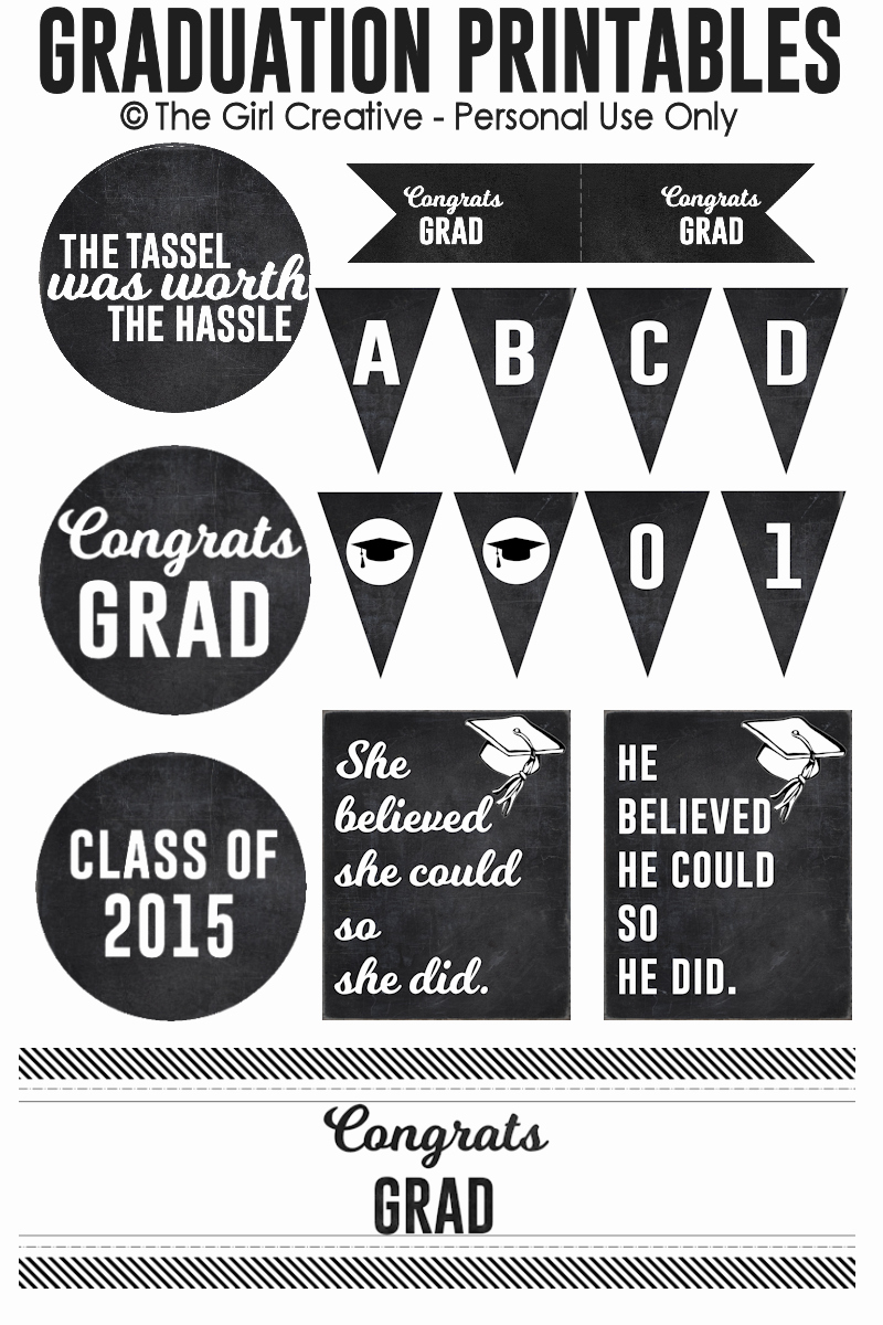 Graduation Return Address Labels Templates Luxury 16 Of Graduation with Free Printable Label
