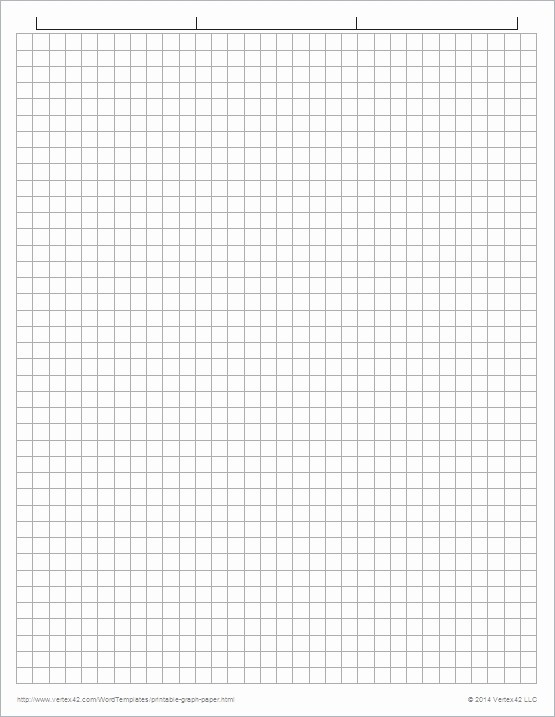 Graph Paper Template for Word Awesome Graph Paper Template Microsoft Word