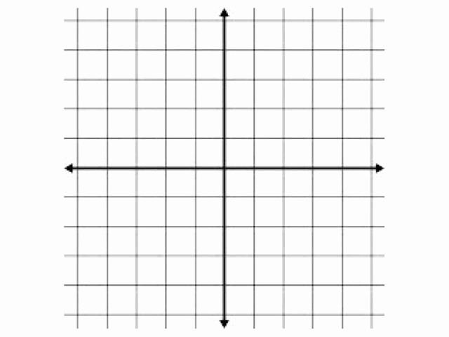 Graph Paper Template for Word Beautiful Graph Paper Templates Find Word Templates