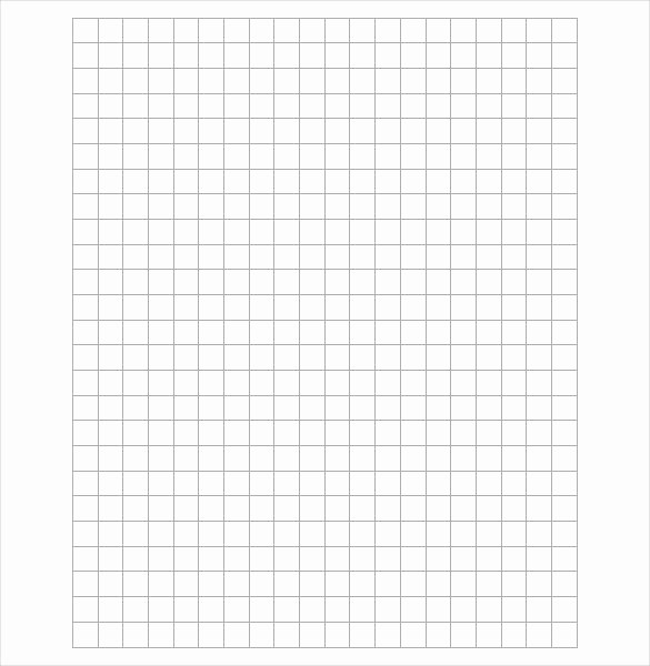 Graph Paper Template for Word Best Of Blank Graph Template – 20 Free Printable Psd Vector Eps