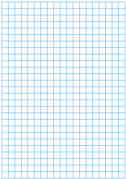 Graph Paper Template for Word Fresh 21 Free Graph Paper Template Word Excel formats