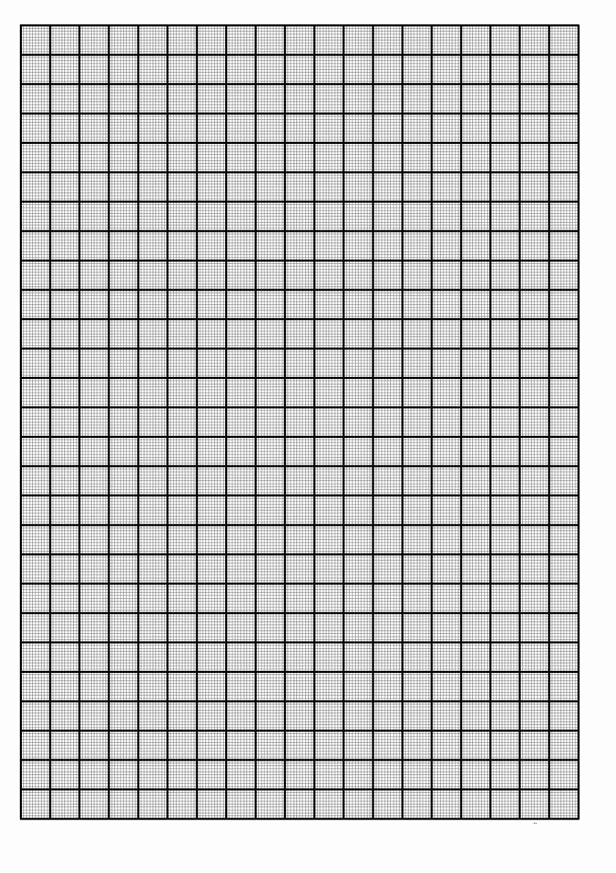 Graph Paper Template for Word Lovely 33 Free Printable Graph Paper Templates Word Pdf Free