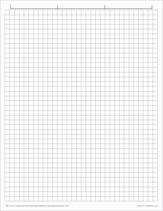 Graph Paper Template for Word Lovely Floridaframeandart