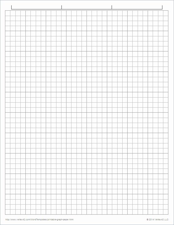 Graph Paper Template for Word Lovely Printable Graph Paper Templates for Word