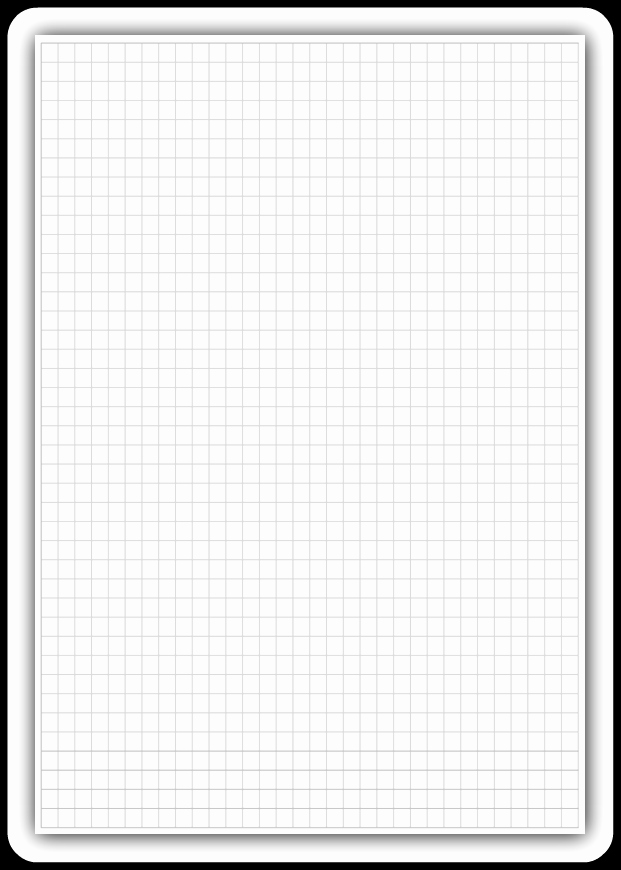 Graph Paper Template for Word Luxury Graph Paper Template Microsoft Word Razquiload