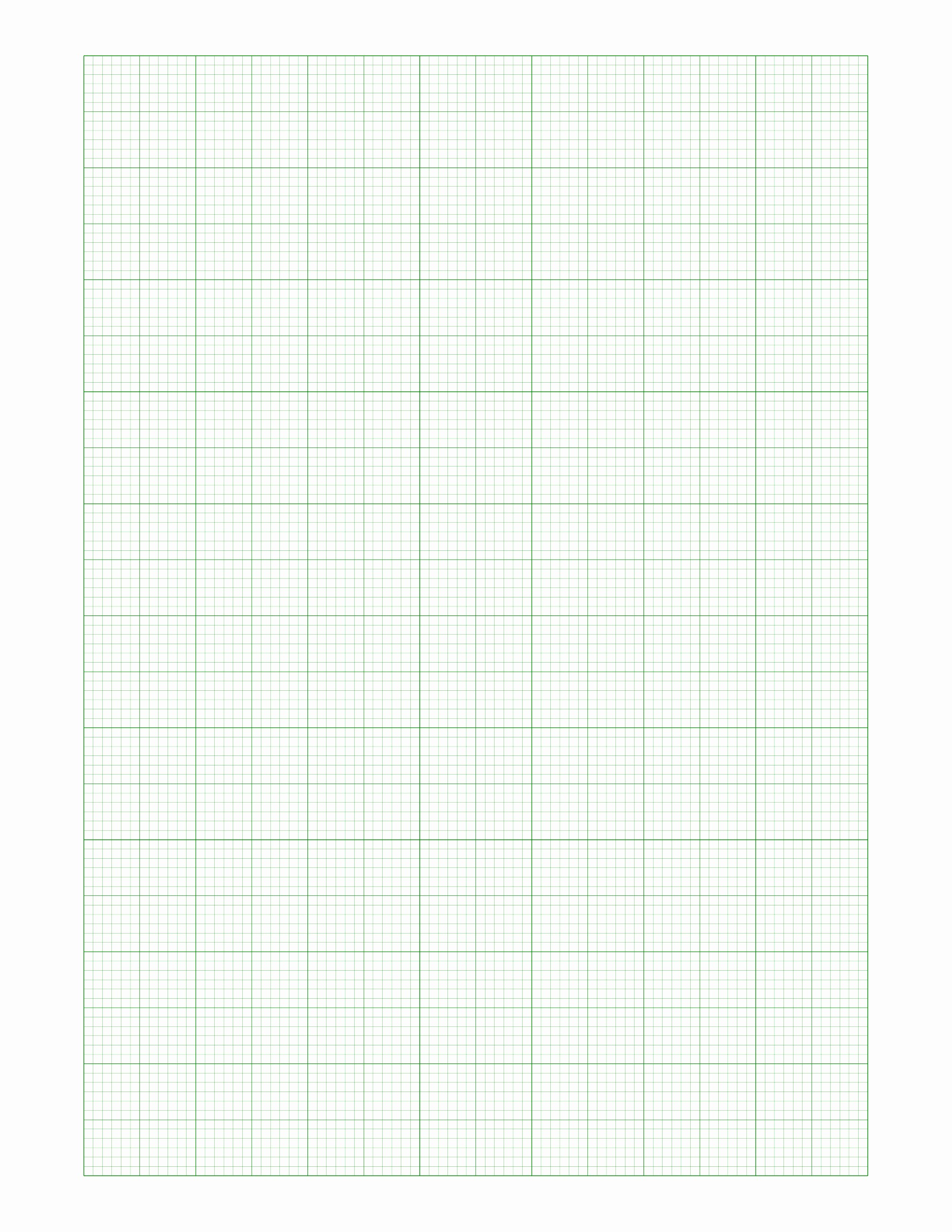 Graph Paper Template for Word Luxury Microsoft Word Graph Paper Template Ideasplataforma