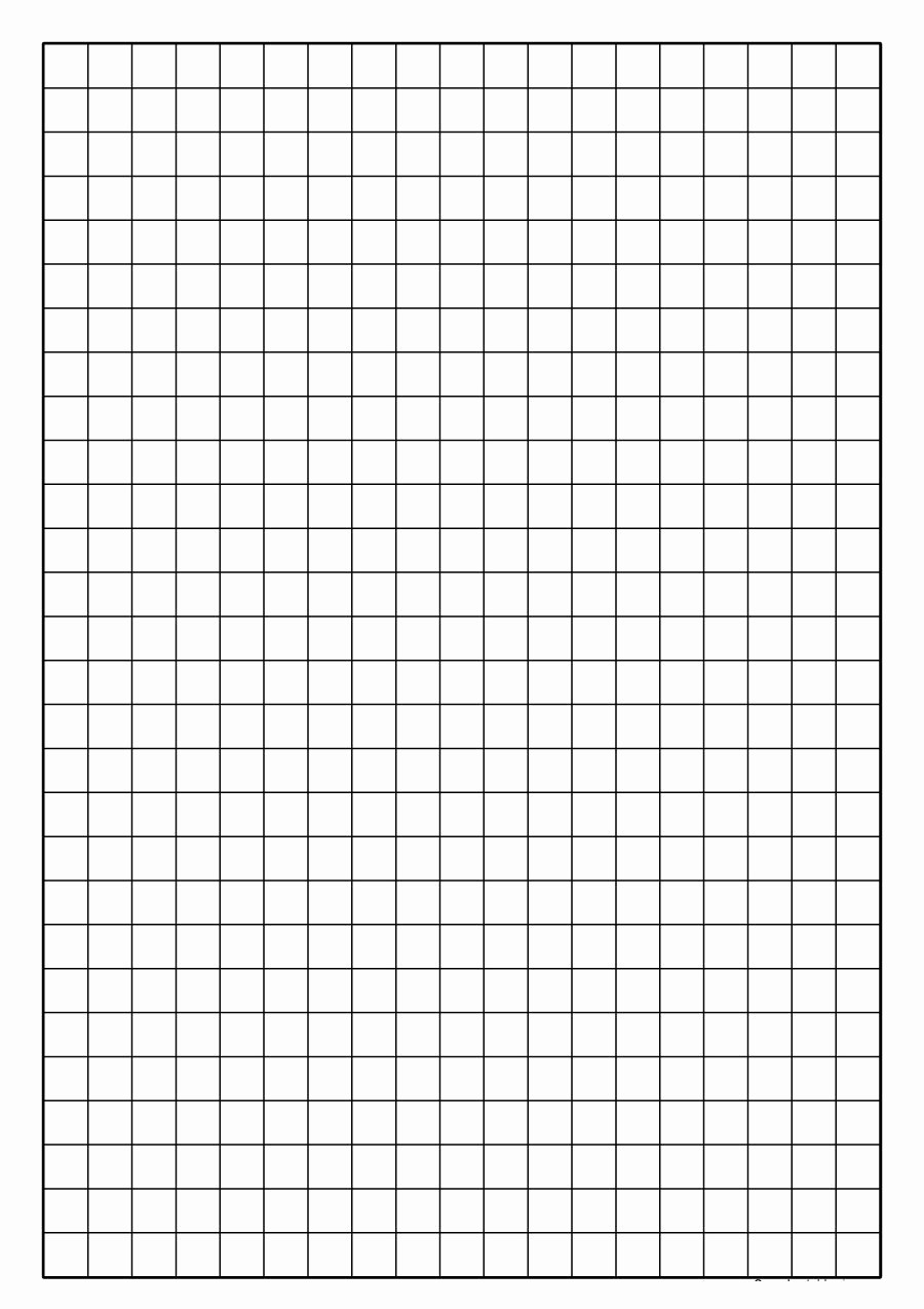 Graph Paper Template for Word Unique 33 Free Printable Graph Paper Templates Word Pdf Free