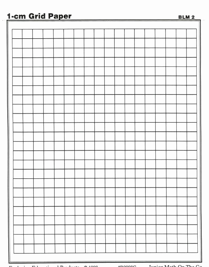 Graph Paper Template with Numbers Elegant Print Graphing Paper Free Printable Chart Graph with X and