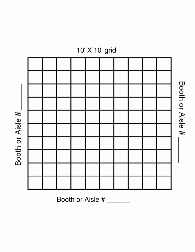 Graph Paper Template with Numbers Inspirational 10×10 Graph Paper Printable Printable 360 Degree