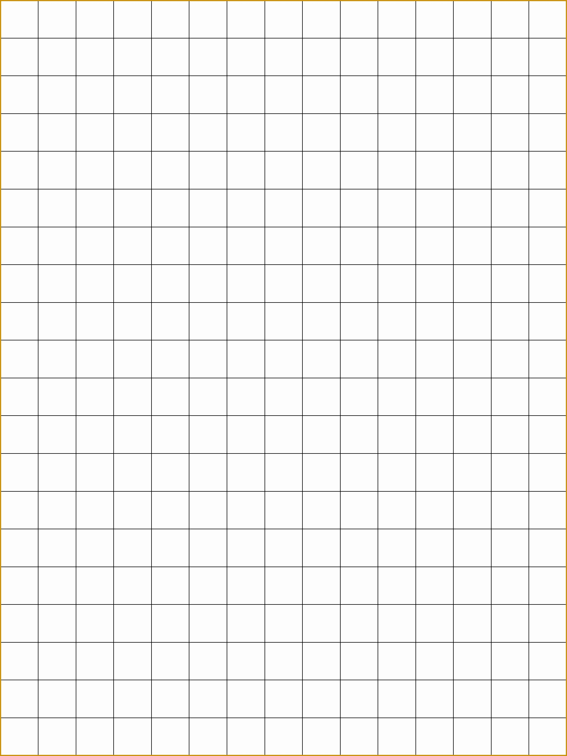 Graph Paper Template with Numbers Inspirational 5 Graph Paper Template