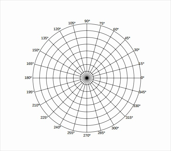 Graph Paper Template with Numbers Luxury 8 Sample Numbered Graph Paper Templates Download for Free