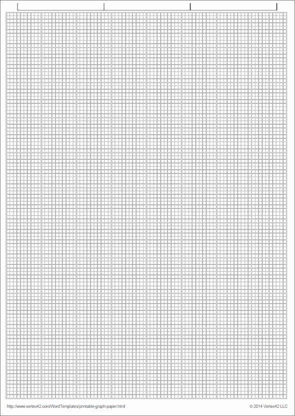 Graph Paper Template with Numbers Luxury Best S Of Template Graph Paper with Numbers to