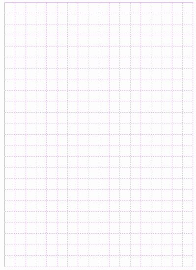 Graph Paper Template with Numbers Luxury Centimeter Graph Paper Template for Numbers
