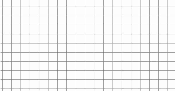Graph Paper to Print Out Awesome Graph Paper Printable 8 5x11