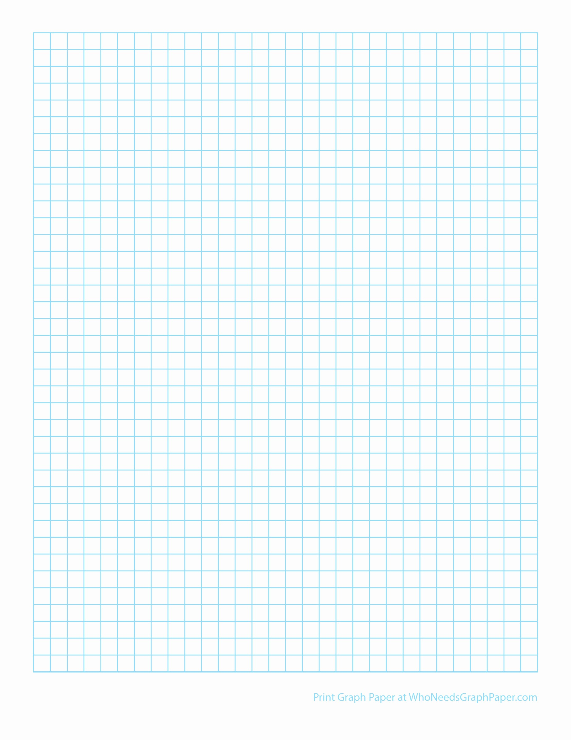 Graph Paper to Print Out Beautiful Worksheet Print Out Graph Paper Grass Fedjp Worksheet