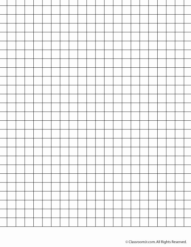 Graph Paper to Print Out Best Of 5 Best Of Printable Cm Graph Paper Pdf Printable
