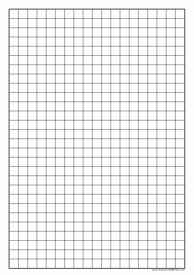 Graph Paper to Print Out Best Of 6 Best Of Fill In Blank Printable Graph Blank Bar