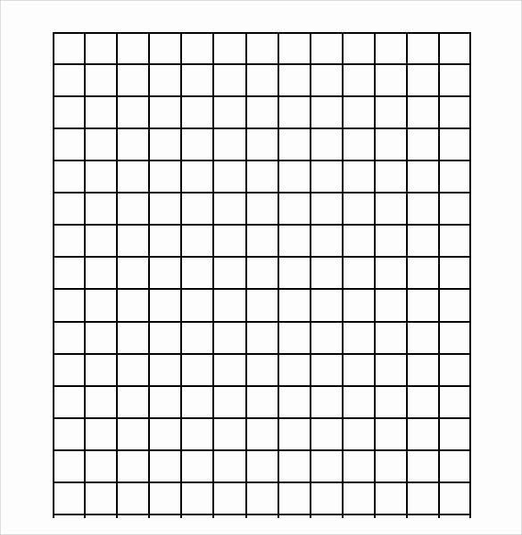 Graph Paper to Print Out Elegant Free Graph Paper Line Print Out Printable Pages