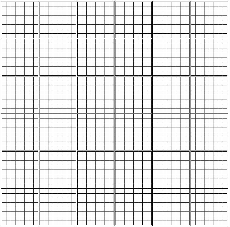 Graph Paper to Print Out Fresh 10x10 Grid Print Out Bing Images