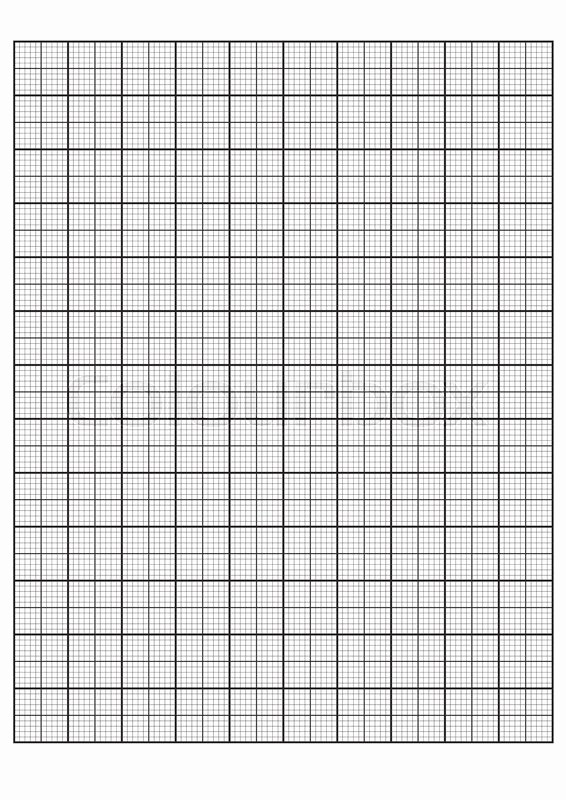 Graph Paper to Print Out Fresh Engineering Graph Paper Printable