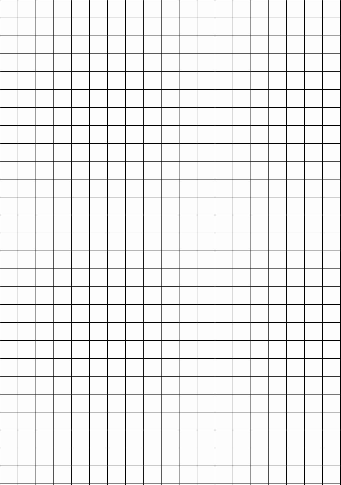 Graph Paper to Print Out Fresh Grid Paper Printable Printable 360 Degree