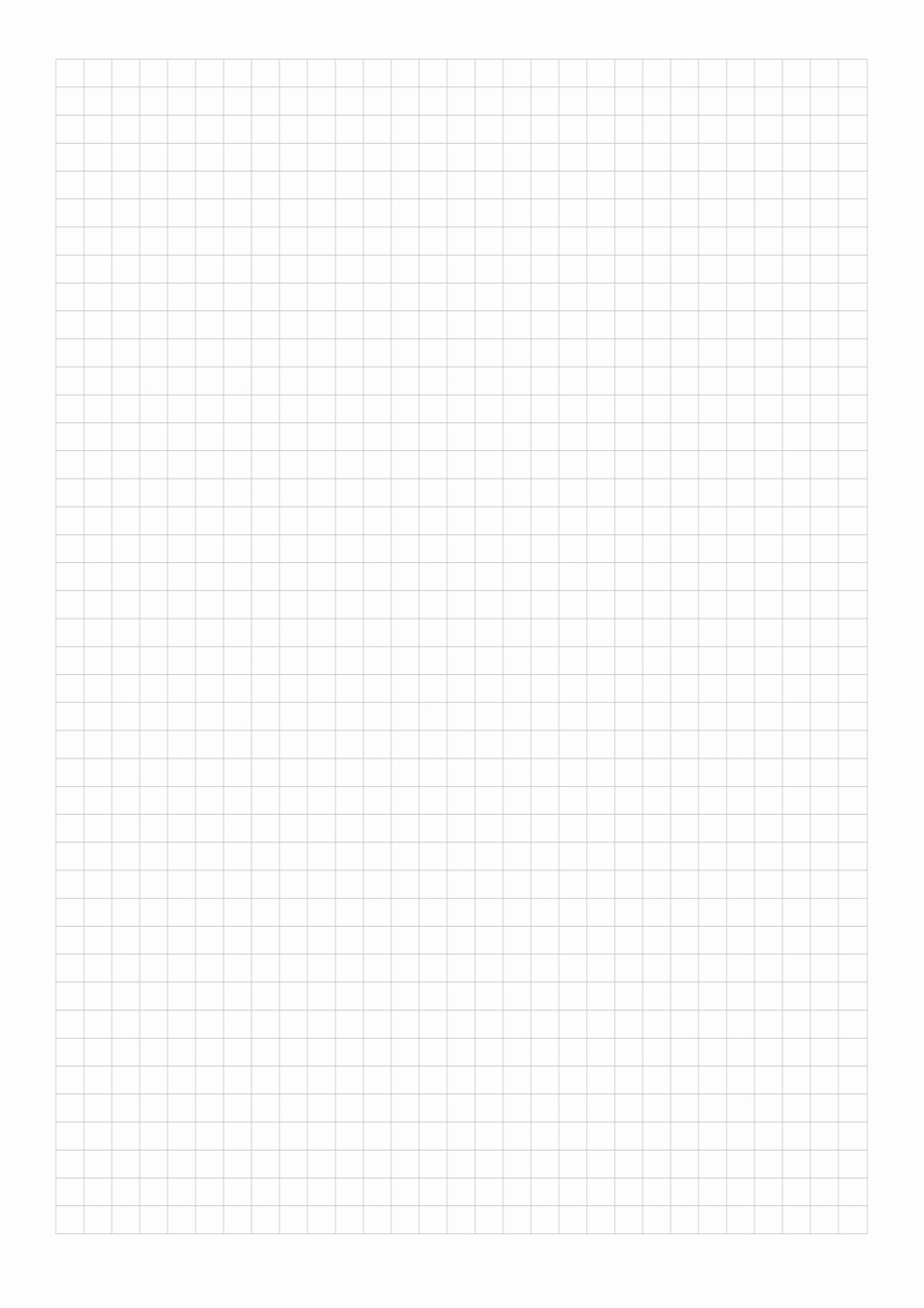 Graph Paper to Print Out Inspirational Worksheet Graph Paper Print Out Worksheet Fun Worksheet