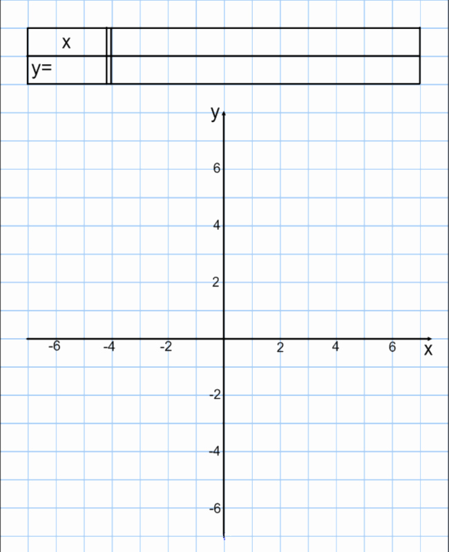 Graph Paper to Print Out Luxury 10x10 Grid Print Out Bing Images