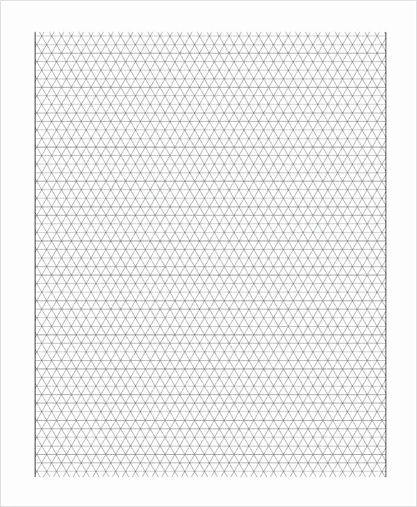 Graph Paper to Print Out Luxury Graph Paper Template Print – Buildingcontractor