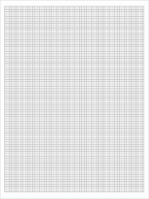 Graph Paper to Print Out Luxury How to Print Out Graph Paper Muzssp X Fc2