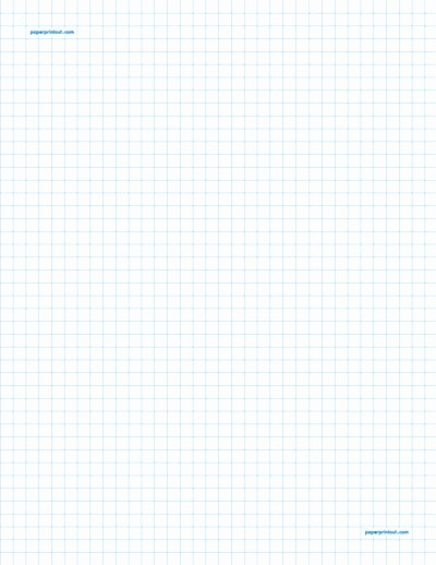 Graph Paper to Print Out Luxury Print F Graph Paper Printable 360 Degree