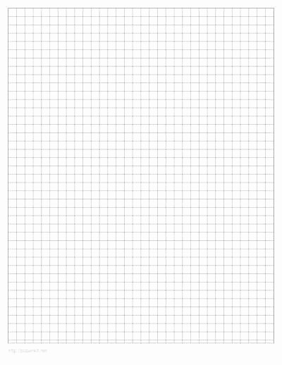 Graph Paper to Print Out Luxury Printable Graph Paper A4 5mm Printable 360 Degree