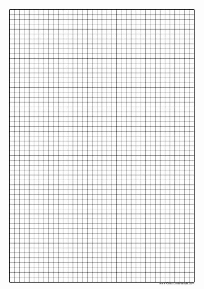 Graph Paper to Print Out New Printable Graph Paper A4 5mm Printable 360 Degree