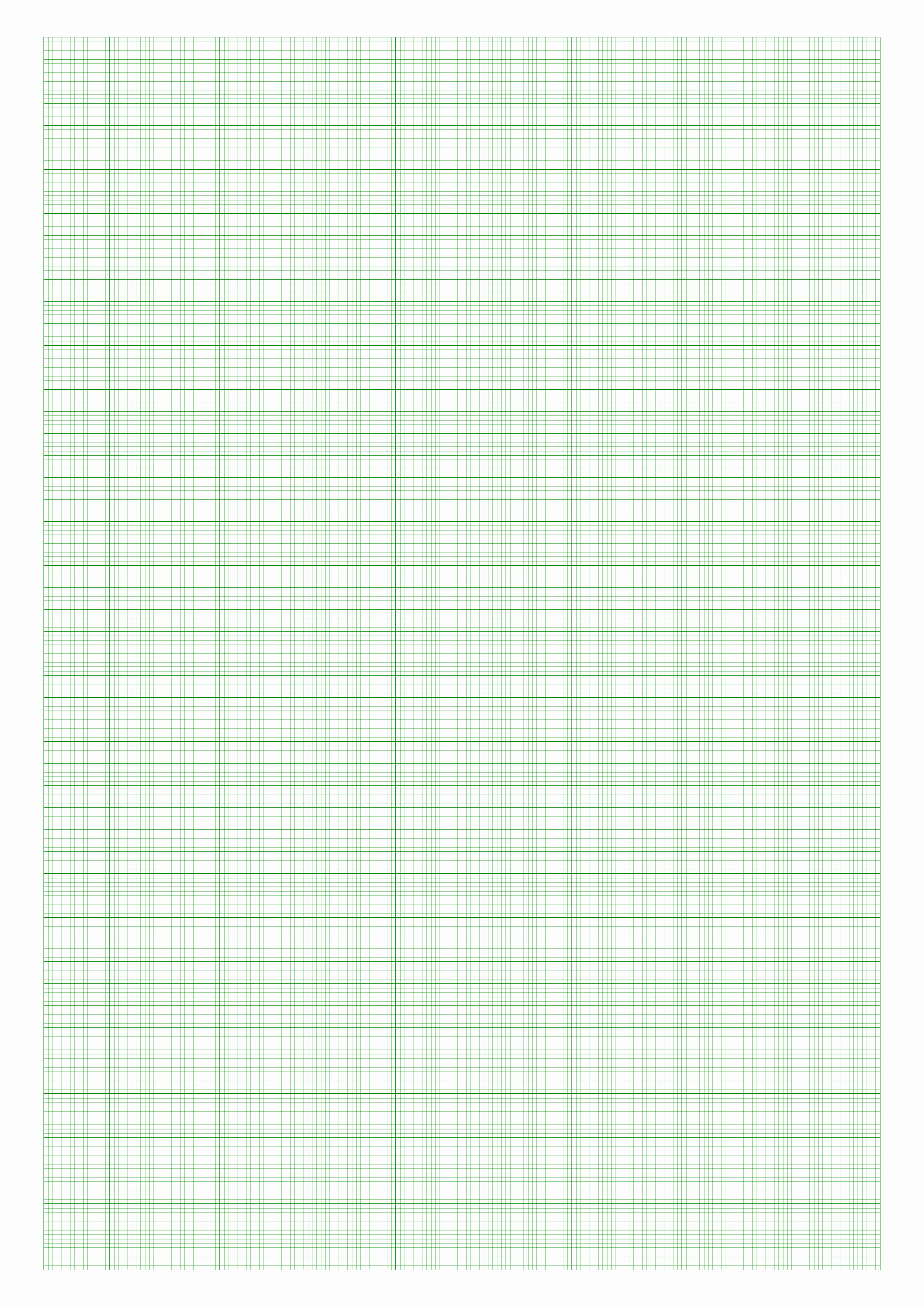 Graph Paper to Print Out New Worksheet Print Out Graph Paper Grass Fedjp Worksheet