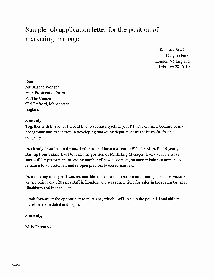 Green Card Reference Letter Example Awesome Green Card Remendation Letter Example Aprilonthemarchco