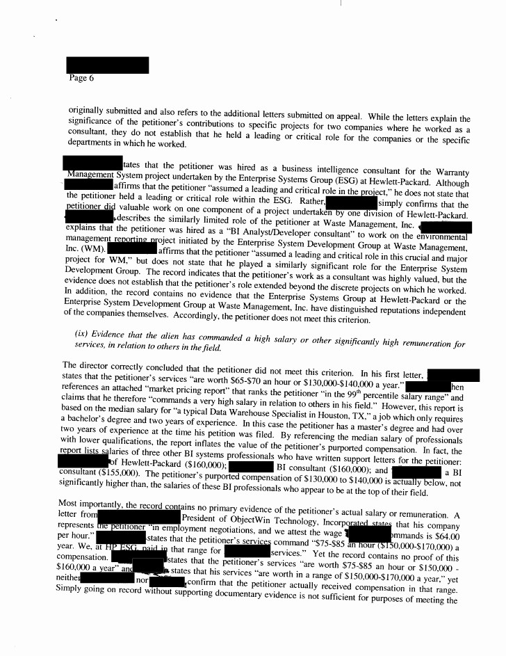 Green Card Reference Letter Example Awesome Re Mendation Letters for Eb1 Green Card Archives