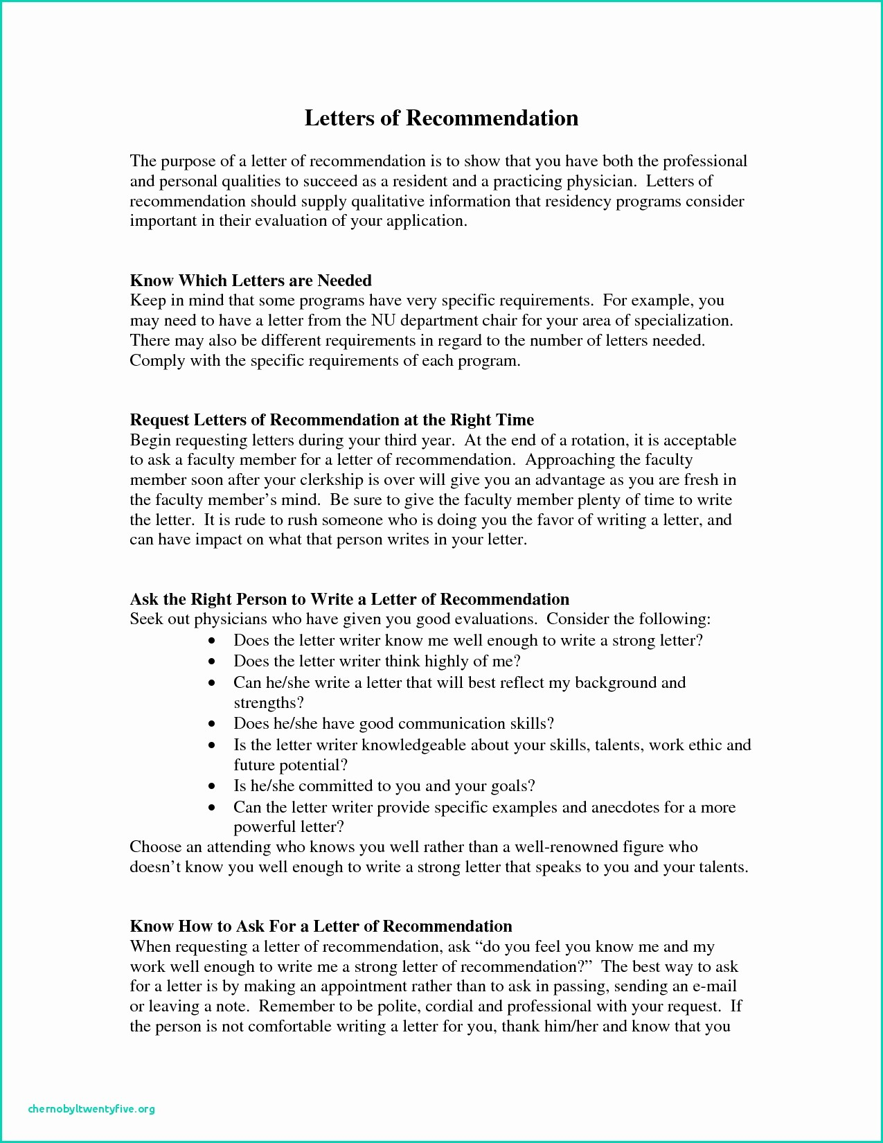 Green Card Reference Letter Example Beautiful Green Card Re Mendation Letter Sample Eb1 Green Card Re
