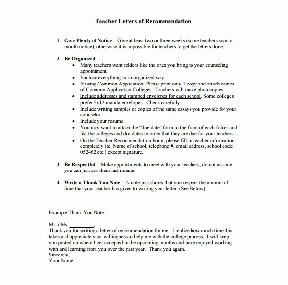 Green Card Reference Letter Example Fresh Green Card Re Mendation Letter Sample Letter Of