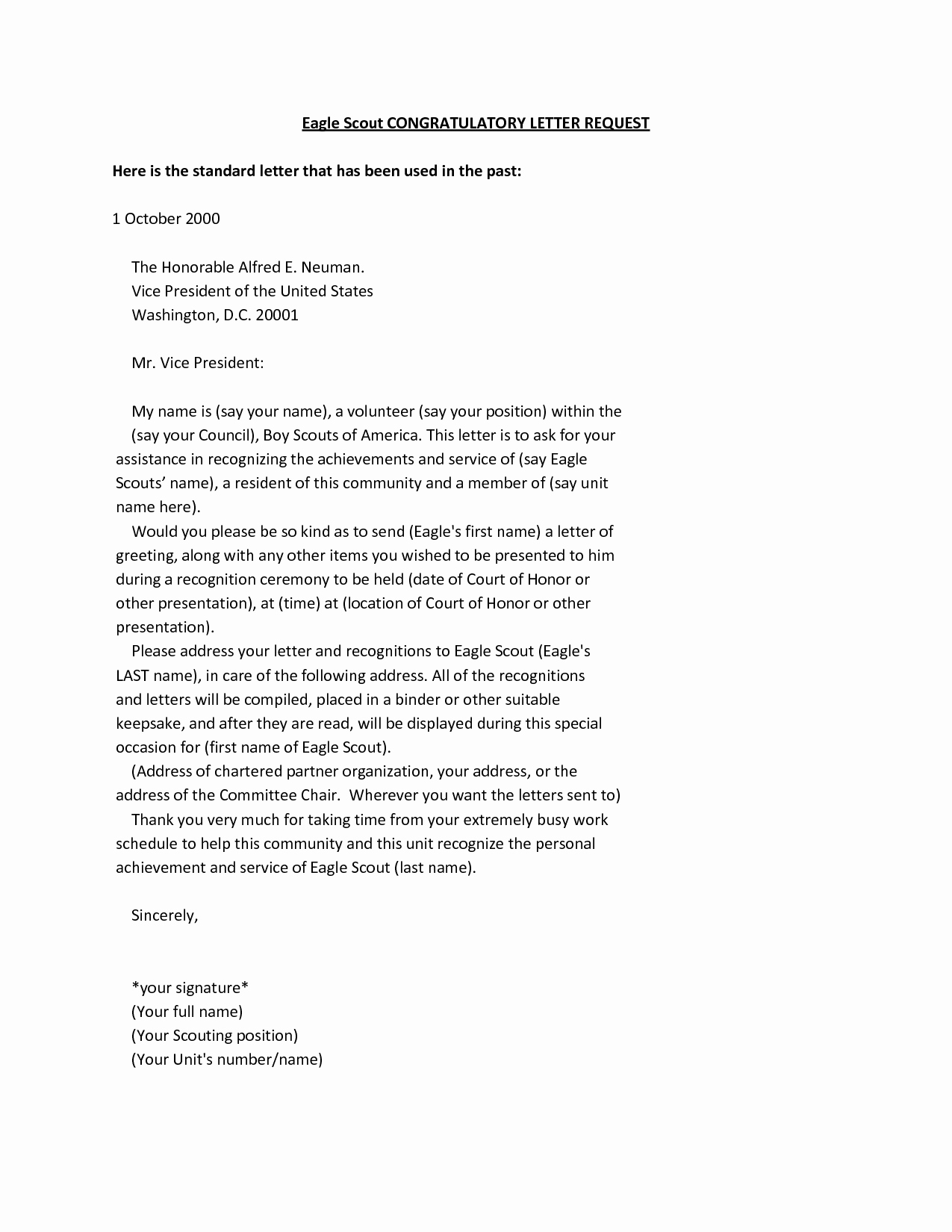 Green Card Reference Letter Example Inspirational Green Card Letter Re Mendation Best Template Collection