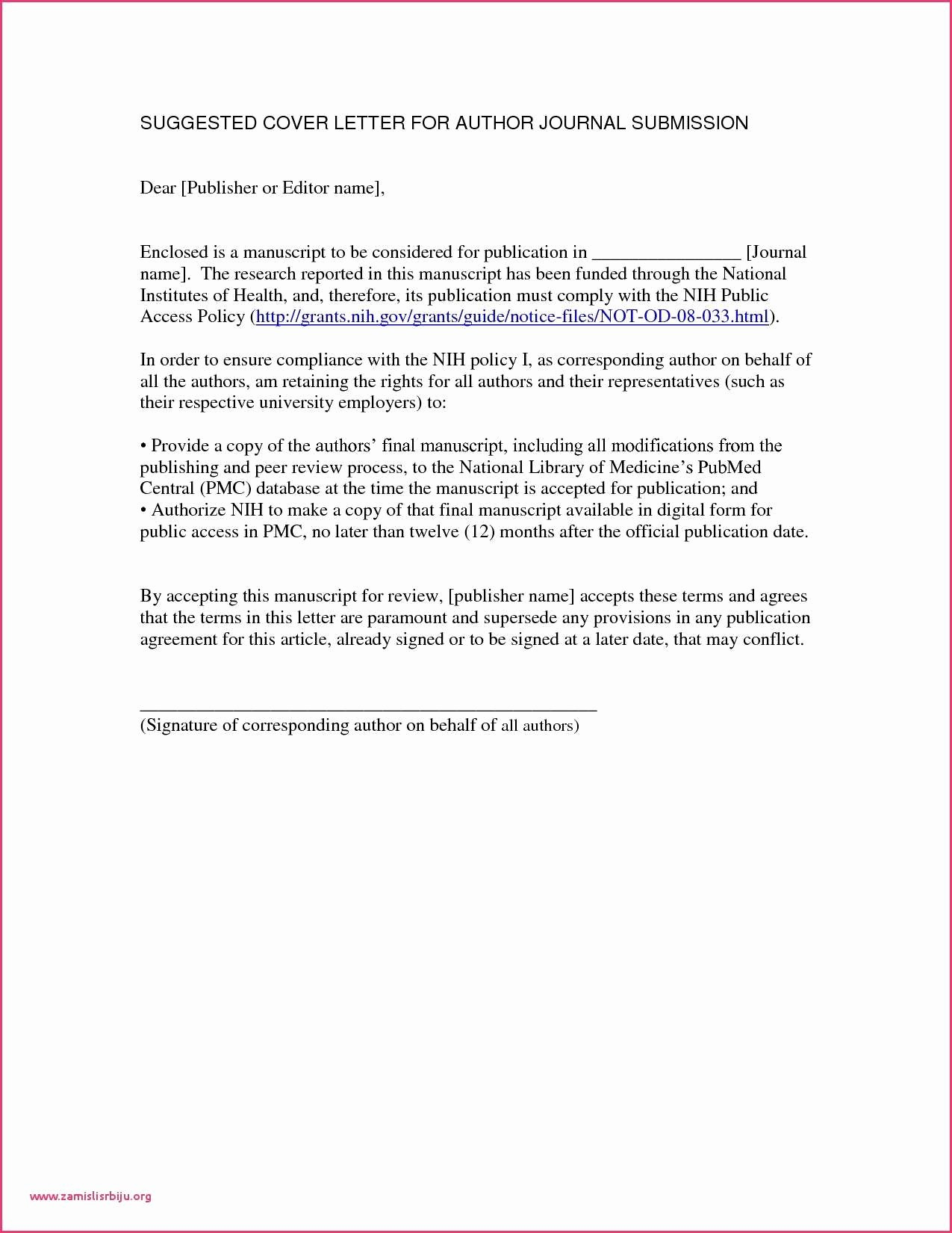 Green Card Reference Letter Example Best Of Uscis Letter Re ...