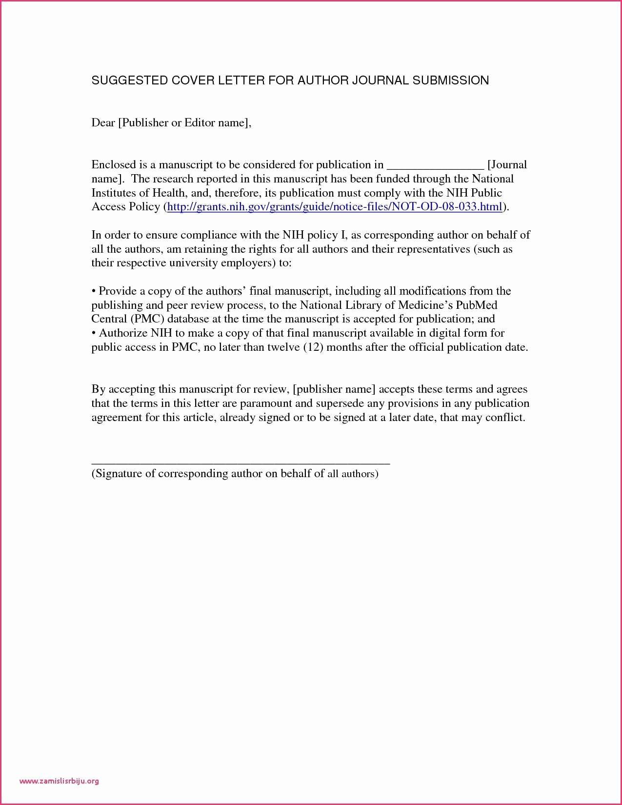 Green Card Reference Letter Example Lovely Green Card Re Mendation Letter Sample Eb1 Database Test