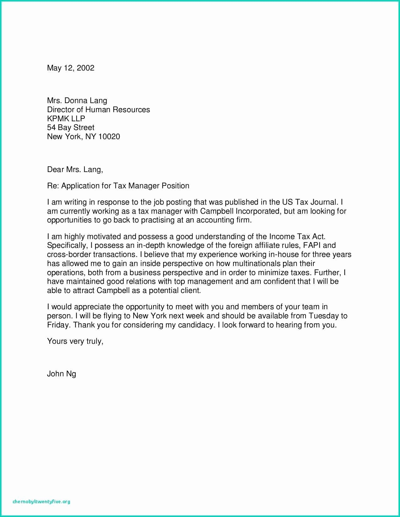Eb1 Petition Letter Sample - Letter BestKitchenView CO