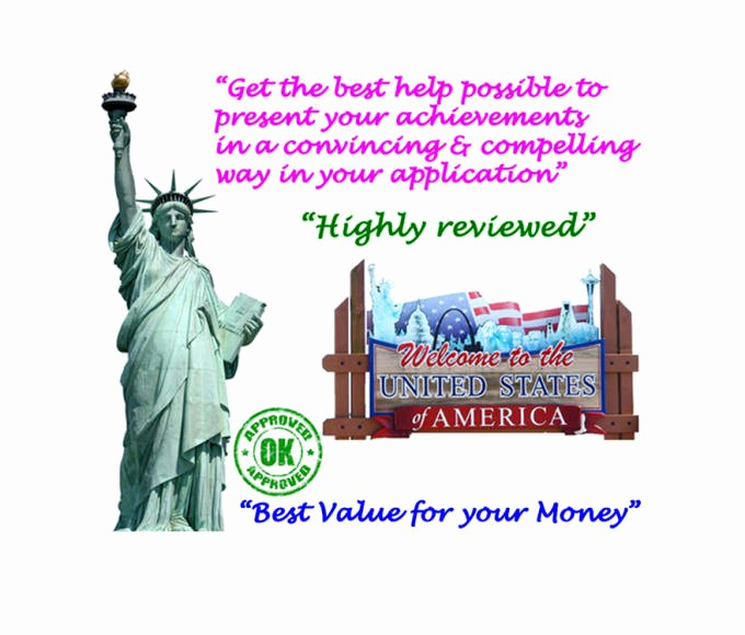 Green Card Reference Letter Example Luxury Provide 2 Green Card Permanent Residency Re Mendation