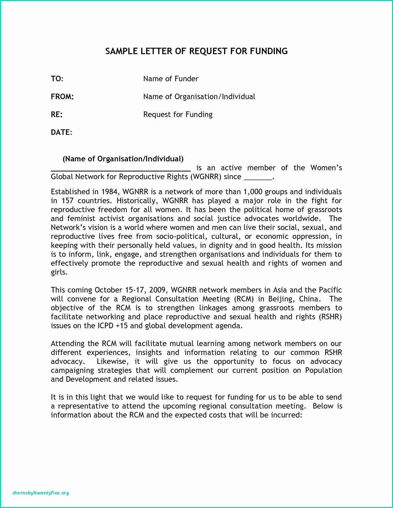 Green Card Reference Letter Example Unique Green Card Re Mendation Letter Sample Eb1 Green Card Re