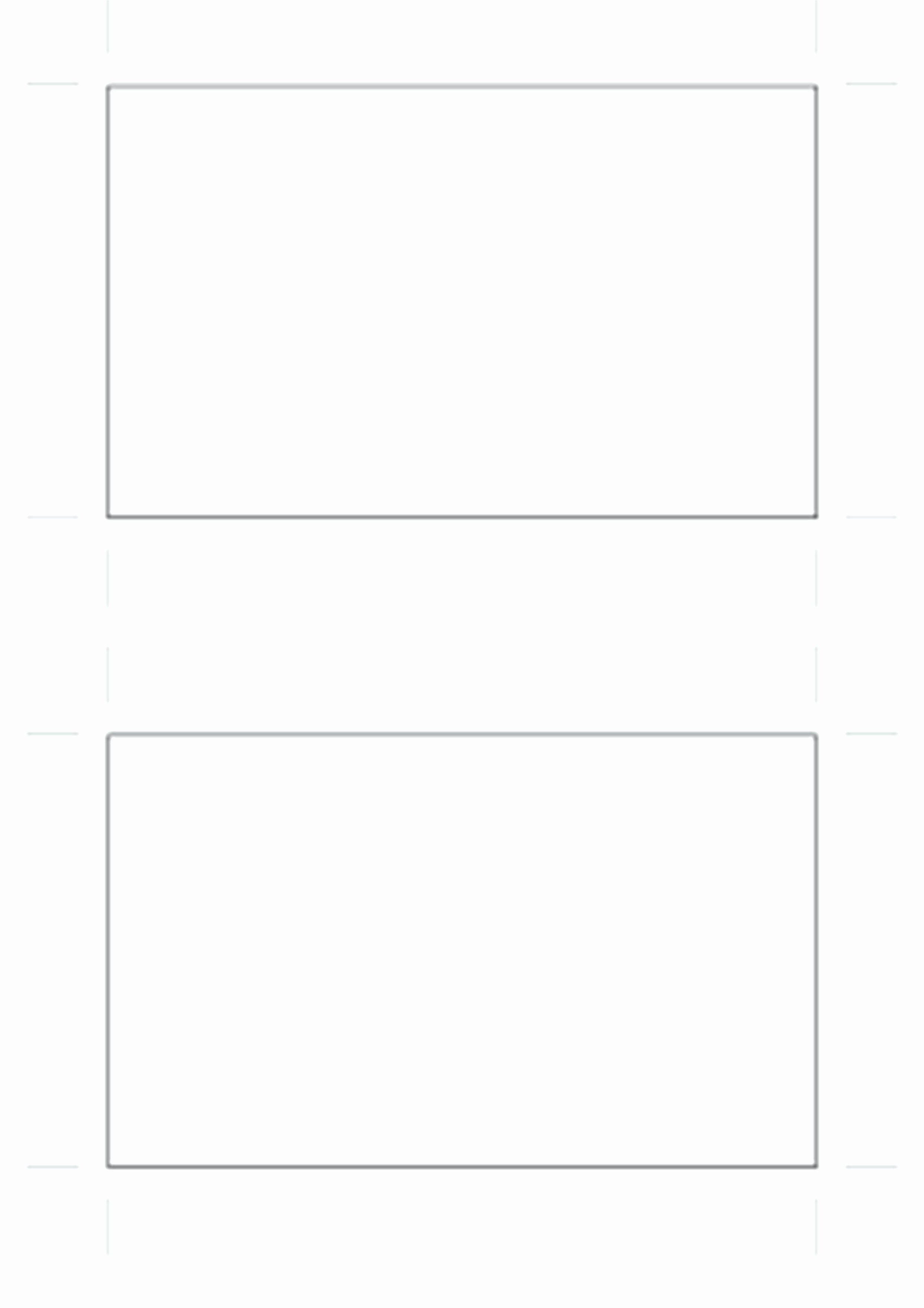 Greeting Cards Templates for Word Beautiful Blank Business Cards Templates Free Download Template