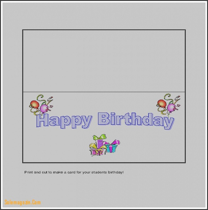 Greeting Cards Templates for Word Best Of 10 Free Greeting Card Templates for Microsoft Word